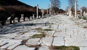 Arcadian Street at Ephesus (2/14)