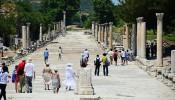 Arcadian Street at Ephesus (5/14)