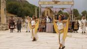 Arcadian Street at Ephesus (9/14)