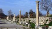 Arcadian Street at Ephesus (13/14)