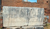 The Basilica of Saint John - Around Ephesus City (1/24)