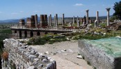The Basilica of Saint John - Around Ephesus City (3/24)