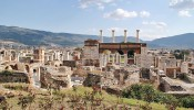 The Basilica of Saint John - Around Ephesus City (4/24)
