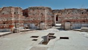 The Basilica of Saint John - Around Ephesus City (12/24)