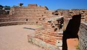 The Basilica of Saint John - Around Ephesus City (17/24)