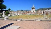 The Basilica of Saint John - Around Ephesus City (22/24)