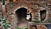 Brothel at Ephesus (2/11)