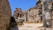 Brothel at Ephesus (3/11)