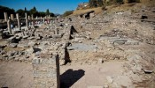 Brothel at Ephesus (10/11)
