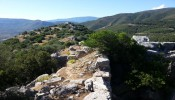 City Ramparts at Ephesus (4/6)