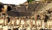 East Gymnasium at Ephesus (2/3)