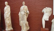 Ephesus Museum - Around Ephesus City (2/12)