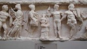 Ephesus Museum - Around Ephesus City (5/12)