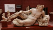 Ephesus Museum - Around Ephesus City (7/12)