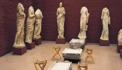 Ephesus Museum - Around Ephesus City (10/12)