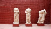 Ephesus Museum - Around Ephesus City (11/12)