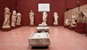 Ephesus Museum - Around Ephesus City (12/12)