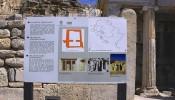 Hellenistic Fountain at Ephesus (5/7)
