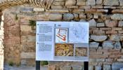 Latrines at Ephesus (4/8)