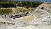 Miletos - Around Ephesus City (9/12)