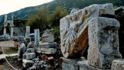 Nike Sculpture at Ephesus (9/10)