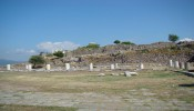 Pergamon - Around Ephesus City (8/8)