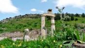 Prytaneion at Ephesus (6/12)