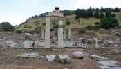 Prytaneion at Ephesus (10/12)