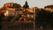 Selcuk Castle - Around Ephesus City (8/8)