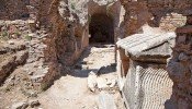 Seven Sleepers - Around Ephesus City (1/12)