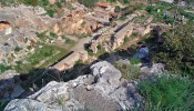 Seven Sleepers - Around Ephesus City (4/12)