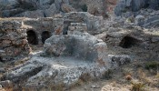 Seven Sleepers - Around Ephesus City (8/12)