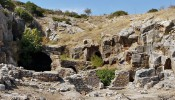 Seven Sleepers - Around Ephesus City (9/12)