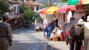 Sirince Village - Around Ephesus City (1/19)