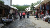 Sirince Village - Around Ephesus City (9/19)