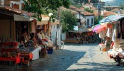 Sirince Village - Around Ephesus City (12/19)