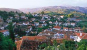 Sirince Village - Around Ephesus City (16/19)