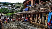 Sirince Village - Around Ephesus City (17/19)