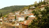 Sirince Village - Around Ephesus City (19/19)
