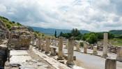 State Agora at Ephesus (2/17)