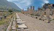 State Agora at Ephesus (3/17)