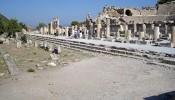 State Agora at Ephesus (4/17)