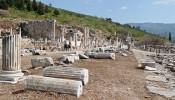 State Agora at Ephesus (6/17)
