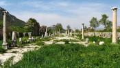State Agora at Ephesus (7/17)