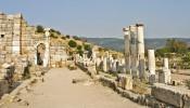 State Agora at Ephesus (8/17)