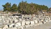 State Agora at Ephesus (9/17)