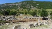 State Agora at Ephesus (10/17)