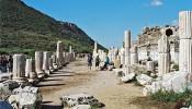 State Agora at Ephesus (12/17)