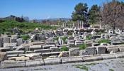 State Agora at Ephesus (13/17)