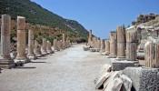 State Agora at Ephesus (15/17)